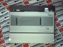 SCHNEIDER ELECTRIC 110-235