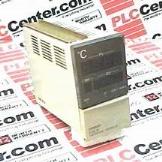 OMRON E5EX-BAP-602
