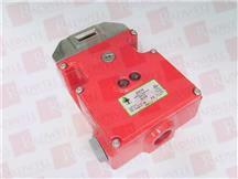 IDEM SAFETY SWITCHES 450002