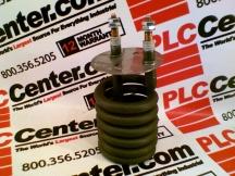 CCI RG-1000-240-QC
