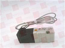 SMC NVKF334-3G