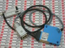 SICK OPTIC ELECTRONIC WLL10-930