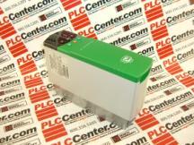 CONTROL TECHNIQUES DIN3380110