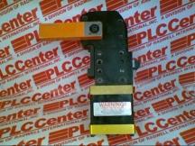 NORGREN EC63D-A-1-X51A-90A-R-30-2-X