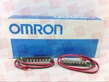 OMRON C200H-ETL01-E
