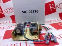CMC MO-02576