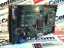 MEMEX ELECTRONICS MX1100