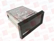 GENERAL ELECTRIC 4161-2-24-N12