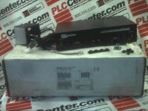 SMC 720.14101
