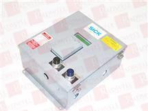 SICK OPTIC ELECTRONIC 7023639