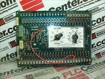 PURRCO MFG SC-4800