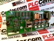 CALTRONICS 64MV407V24