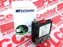 GE RCA CR104P-XC01R