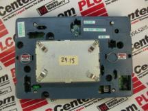 C COR NL15DDN-KB6D2G1
