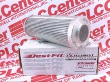 SCHROEDER SBF-0240D-Z10B