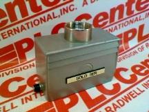 EPIC CONNECTORS 105830NP