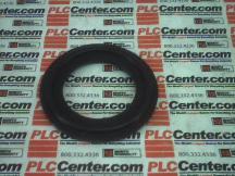 ADIRONDACK CORROSION TECH 40-MPE-1-MAXI