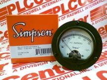 SIMPSON 01100