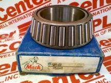 BOWER BEARING HM516449