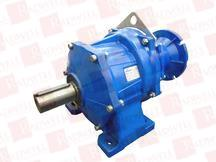 MOTOVARIO REDUCERS HA63-60.25