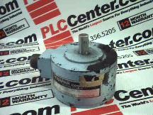 DANAHER CONTROLS 80H120SP