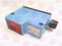 SICK OPTIC ELECTRONIC WE30-18