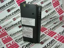 TAYLOR ELECTRONICS 6232BP10730