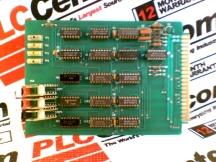 L TEC 113-2