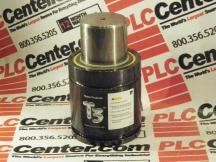 HYSON T3-4200X50