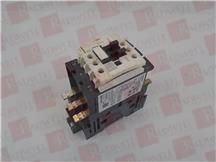 SCHNEIDER ELECTRIC LC1D65A