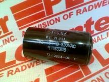 AERO M PSU5330B