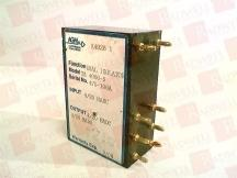AGM ELECTRONICS TA-4000-5