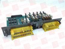 FANUC A16B-1212-0540
