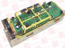 GENERAL ELECTRIC A06B-6064-C322