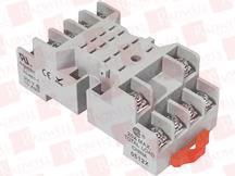 SCHNEIDER ELECTRIC 70-461-1