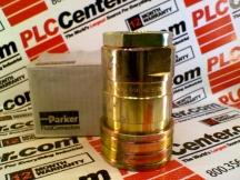 PARKER H12-62L