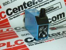 SICK OPTIC ELECTRONIC KT5G-2N2311