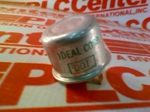 IDEAL IND HD552