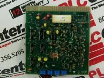 GENERAL ELECTRIC 193X185ABG01