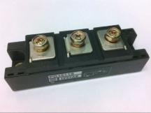 NIHON INTER ELECTRIC PD15116