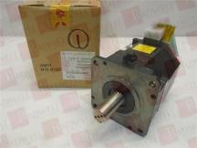 FANUC A06B-0265-B501
