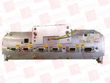 ATLAS COPCO 1900-0701-72