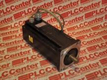 CONTROL TECHNIQUES DXM-6120