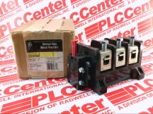 GENERAL ELECTRIC CR324F660F
