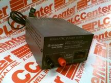 PYRAMID PS-3G