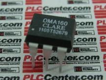 CP CLARE & CO OMA160