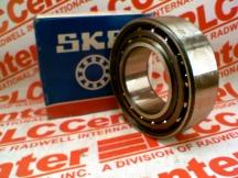SKF 5213M