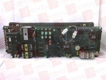 YASKAWA ELECTRIC CPCR-MR154GD