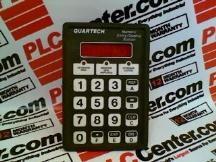 QUARTECH 8301