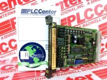 SCHNEIDER ELECTRIC 0514-60-000-000